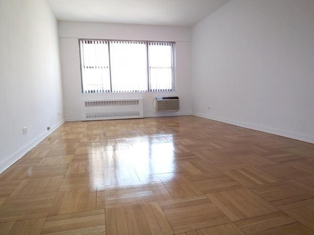 Studio, Kips Bay Rental in NYC for $2,200 - Photo 2