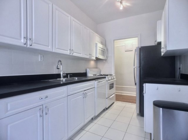 2 Bedrooms, Hudson Heights Rental in NYC for $2,850 - Photo 2