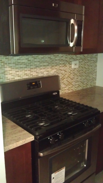 2 Bedrooms, Rego Park Rental in NYC for $2,250 - Photo 2