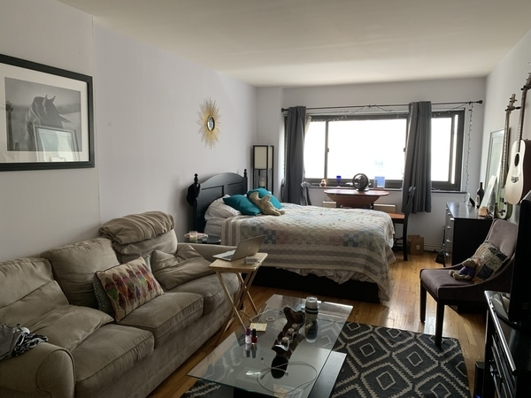 Studio, Gramercy Park Rental in NYC for $2,995 - Photo 1