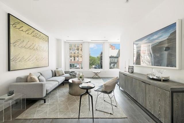 3 Bedrooms, NoLita Rental in NYC for $15,000 - Photo 1