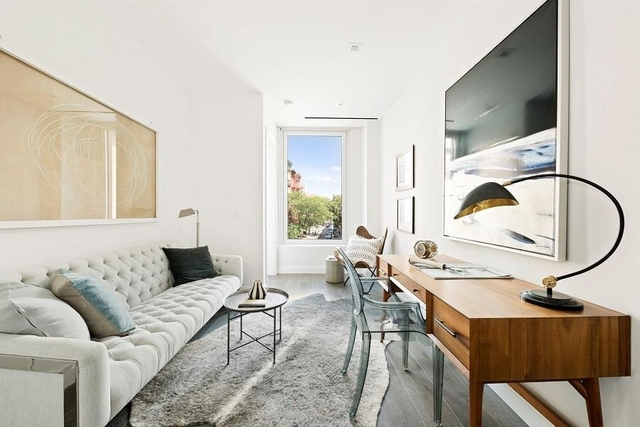 3 Bedrooms, NoLita Rental in NYC for $15,000 - Photo 2
