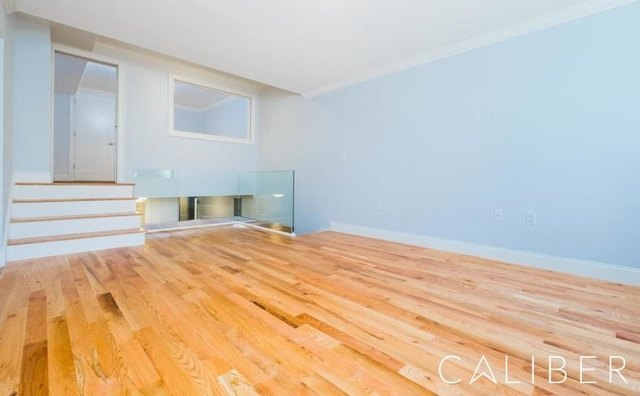 4 Bedrooms, Gramercy Park Rental in NYC for $7,123 - Photo 2