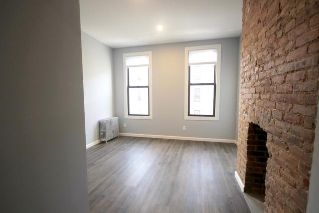 Studio, Bushwick Rental in NYC for $1,725 - Photo 1
