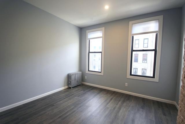 Studio, Bushwick Rental in NYC for $1,725 - Photo 2