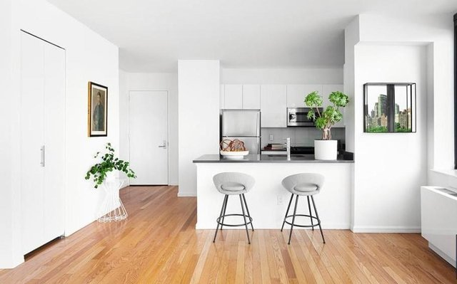2 Bedrooms, Hunters Point Rental in NYC for $5,095 - Photo 2
