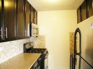 3 Bedrooms, East Harlem Rental in NYC for $3,550 - Photo 1