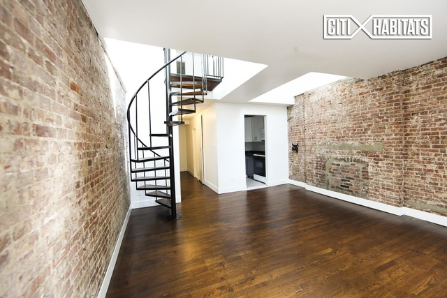 1 Bedroom, Upper West Side Rental in NYC for $3,795 - Photo 2