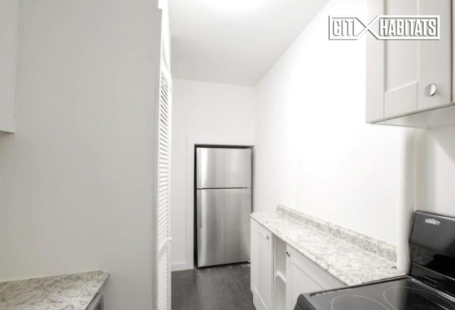 2 Bedrooms, Hamilton Heights Rental in NYC for $2,484 - Photo 2