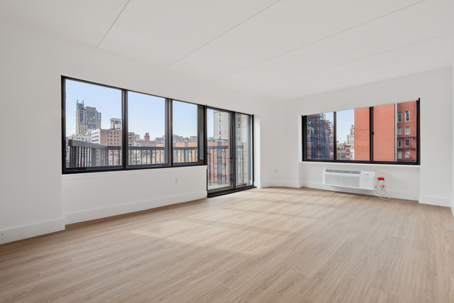 2 Bedrooms, Chelsea Rental in NYC for $7,112 - Photo 1