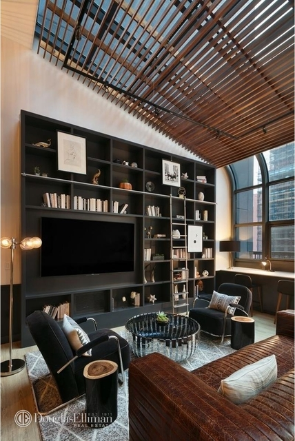2 Bedrooms, Chelsea Rental in NYC for $7,070 - Photo 2