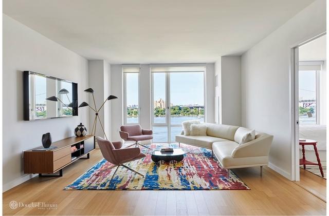 2 Bedrooms, Astoria Rental in NYC for $3,676 - Photo 2