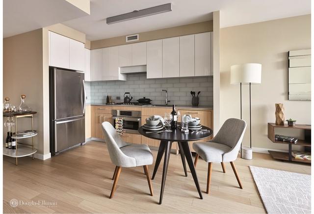 2 Bedrooms, Astoria Rental in NYC for $3,676 - Photo 1