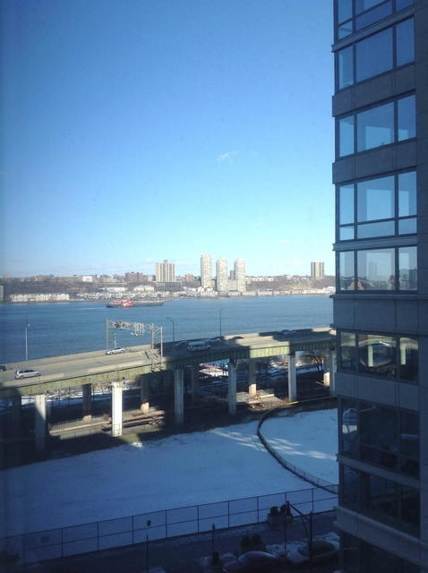 1 Bedroom, Lincoln Square Rental in NYC for $4,870 - Photo 1