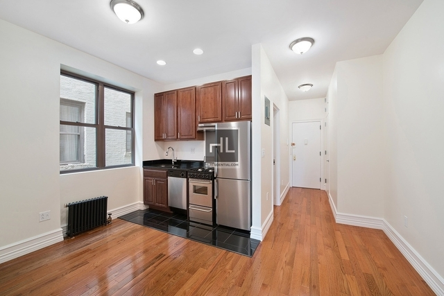 2 Bedrooms, Manhattan Valley Rental in NYC for $3,375 - Photo 1