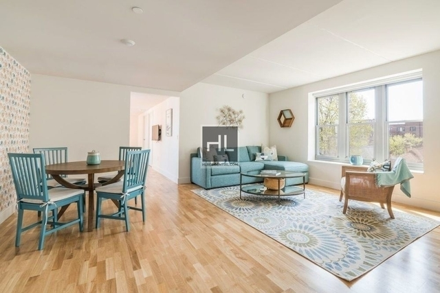 2 Bedrooms, Flatbush Rental in NYC for $3,300 - Photo 2