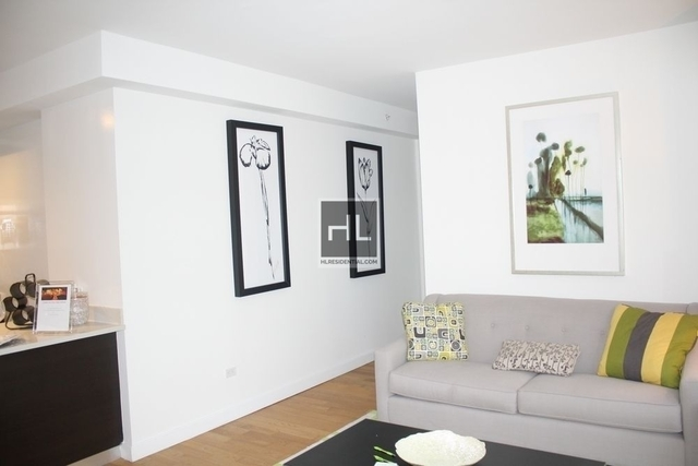 1 Bedroom, Manhattan Valley Rental in NYC for $4,482 - Photo 1