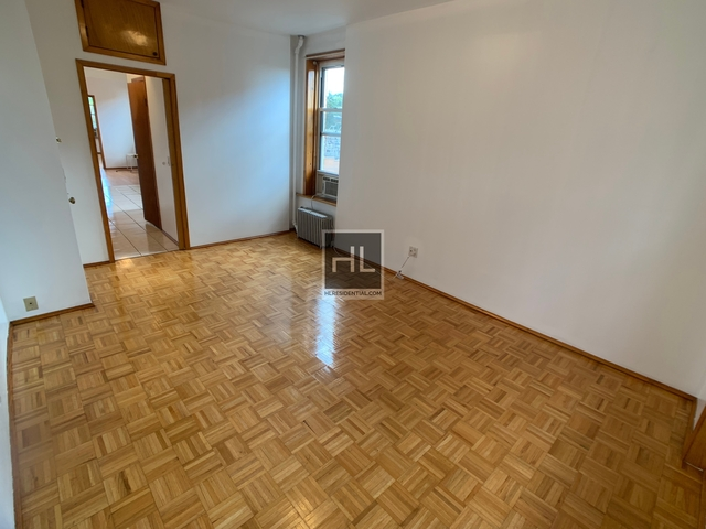 2 Bedrooms, Greenwood Heights Rental in NYC for $2,325 - Photo 2