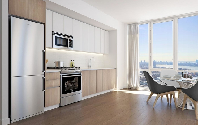 2 Bedrooms, Long Island City Rental in NYC for $5,478 - Photo 2