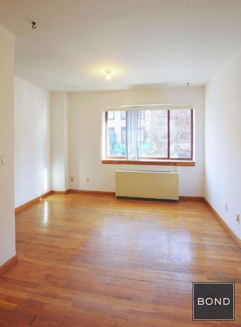 1 Bedroom, Alphabet City Rental in NYC for $2,950 - Photo 2