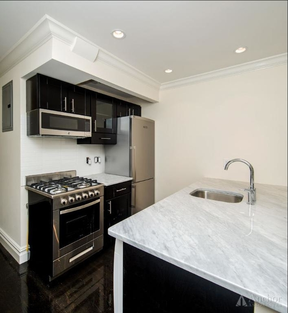Studio, Chelsea Rental in NYC for $3,070 - Photo 2