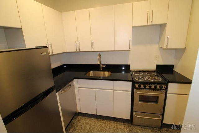 3 Bedrooms, Murray Hill Rental in NYC for $5,495 - Photo 2