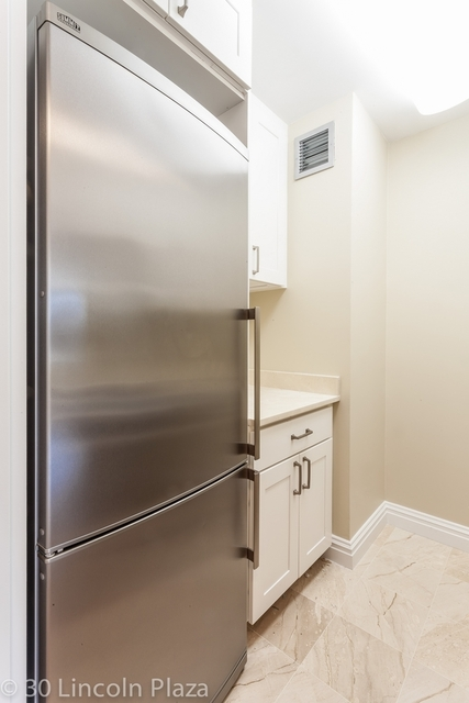 Studio, Lincoln Square Rental in NYC for $2,830 - Photo 1