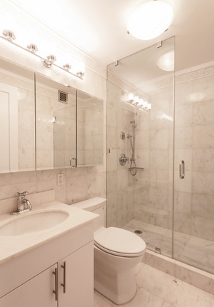 Studio, Lincoln Square Rental in NYC for $2,899 - Photo 1