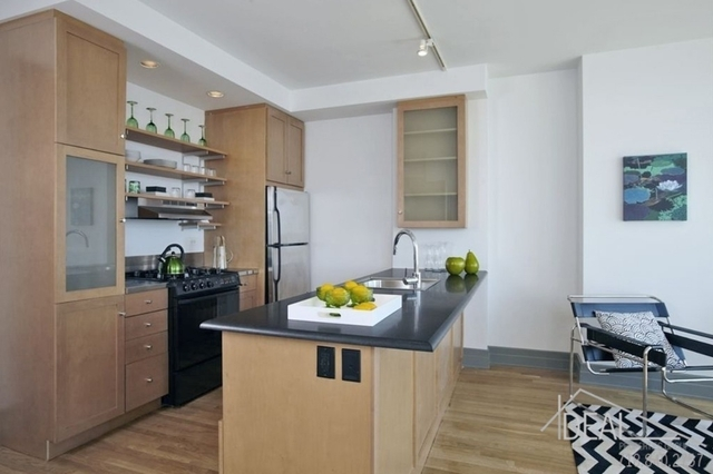1 Bedroom, Boerum Hill Rental in NYC for $3,795 - Photo 2