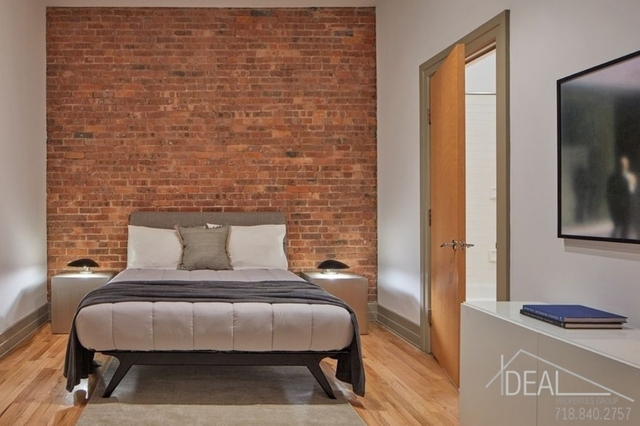 1 Bedroom, DUMBO Rental in NYC for $5,770 - Photo 2