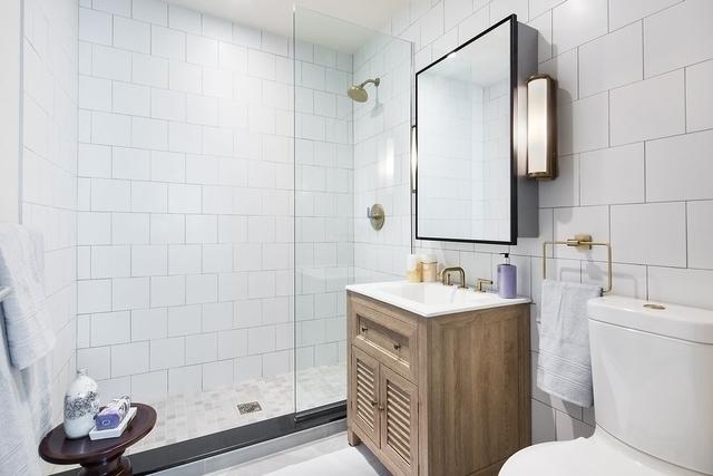 Studio, Bedford-Stuyvesant Rental in NYC for $2,500 - Photo 2
