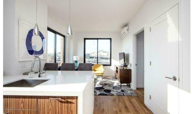 2 Bedrooms, Bushwick Rental in NYC for $2,666 - Photo 1
