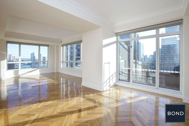 2 Bedrooms, Turtle Bay Rental in NYC for $10,990 - Photo 2
