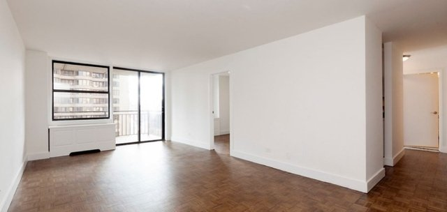 2 Bedrooms, Murray Hill Rental in NYC for $4,625 - Photo 1