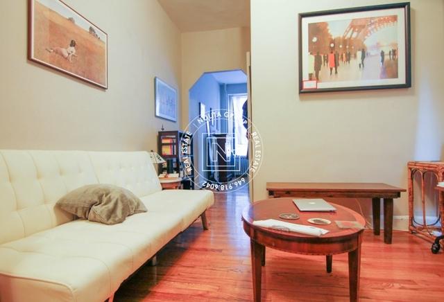 1 Bedroom, NoLita Rental in NYC for $2,600 - Photo 2