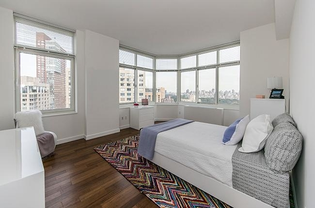 4 Bedrooms, Lincoln Square Rental in NYC for $36,392 - Photo 2