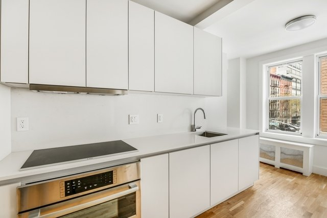Studio, Gramercy Park Rental in NYC for $3,655 - Photo 1