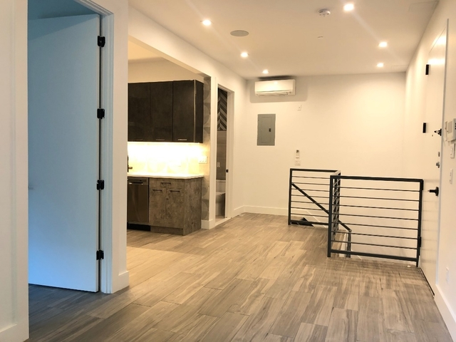 2 Bedrooms, Crown Heights Rental in NYC for $3,250 - Photo 2