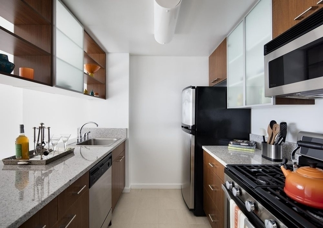 1 Bedroom, Chelsea Rental in NYC for $4,820 - Photo 1