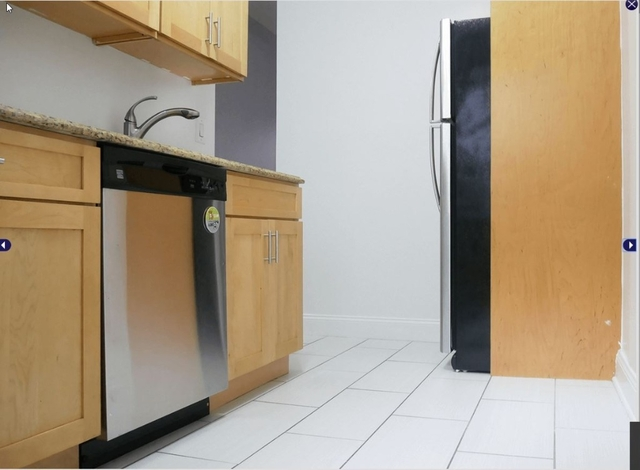 2 Bedrooms, Washington Heights Rental in NYC for $2,503 - Photo 2