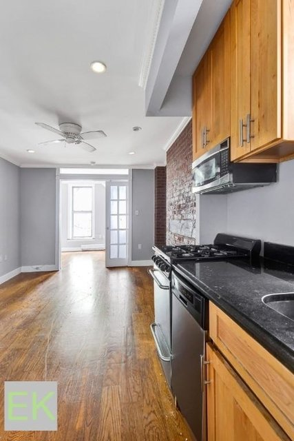 1 Bedroom, Alphabet City Rental in NYC for $2,995 - Photo 2