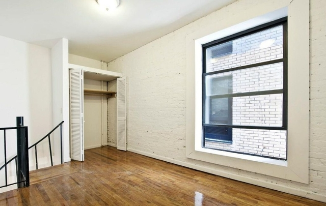 3 Bedrooms, Alphabet City Rental in NYC for $3,995 - Photo 1