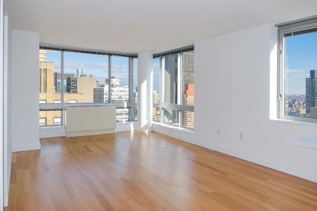 1 Bedroom, Turtle Bay Rental in NYC for $4,685 - Photo 2