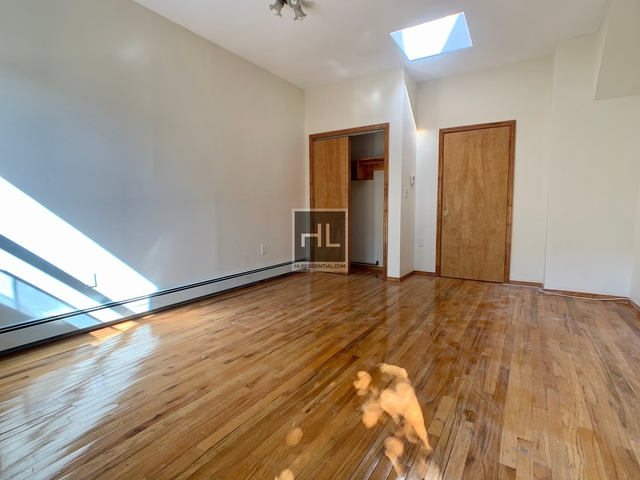 2 Bedrooms, Greenwood Heights Rental in NYC for $2,650 - Photo 1