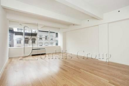 2 Bedrooms, Tribeca Rental in NYC for $6,790 - Photo 1