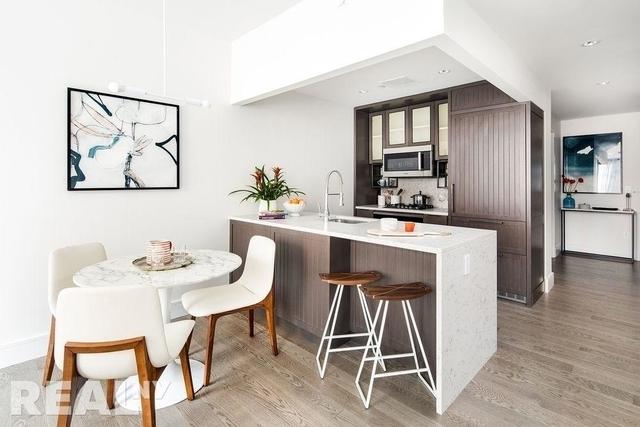 1 Bedroom, Alphabet City Rental in NYC for $4,209 - Photo 2