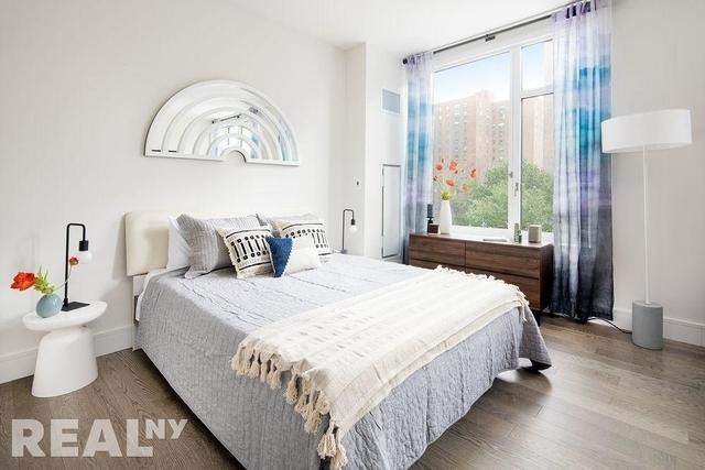 1 Bedroom, Alphabet City Rental in NYC for $4,209 - Photo 1