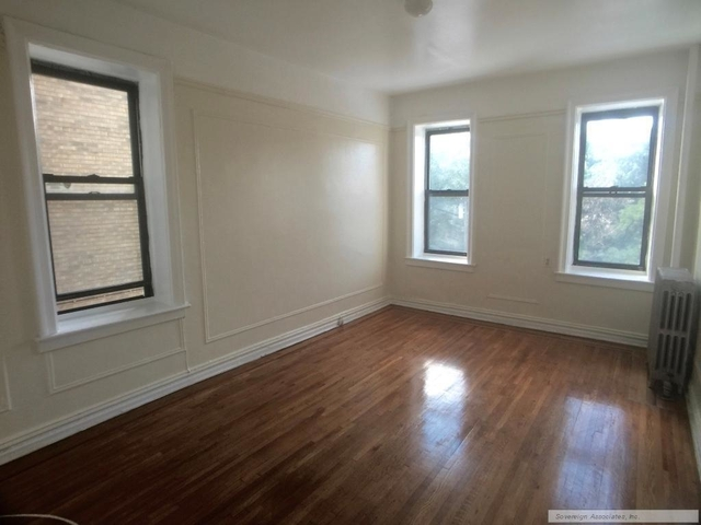 1 Bedroom, Kingsbridge Heights Rental in NYC for $1,700 - Photo 1