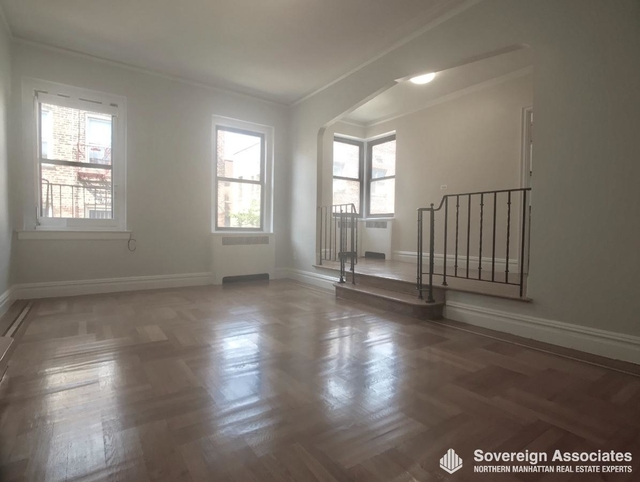 Studio, Hudson Heights Rental in NYC for $1,900 - Photo 1