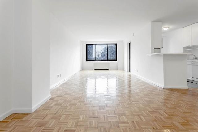 1 Bedroom, Central Harlem Rental in NYC for $2,540 - Photo 1